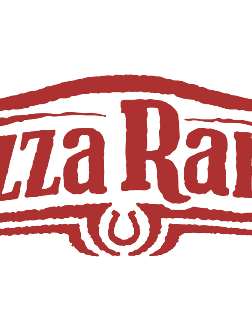 Pizza Ranch Announces Plans To Open Dec 17 In Grand Island Khgi
