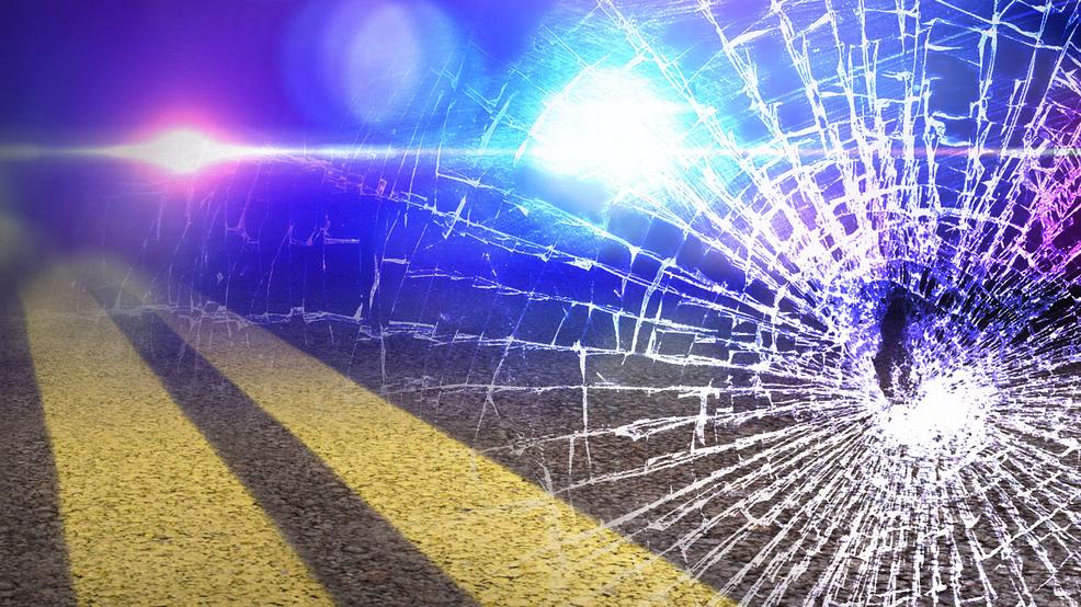 Second teen dies weeks after Howard County crash | KHGI