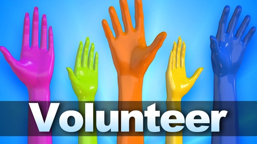 Volunteers sought for Holmes Lake park cleanup | KHGI