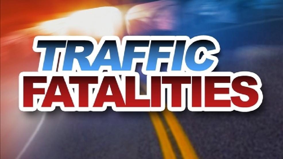 Several Fatal Accidents Reported Over Weekend in Nebraska | KHGI