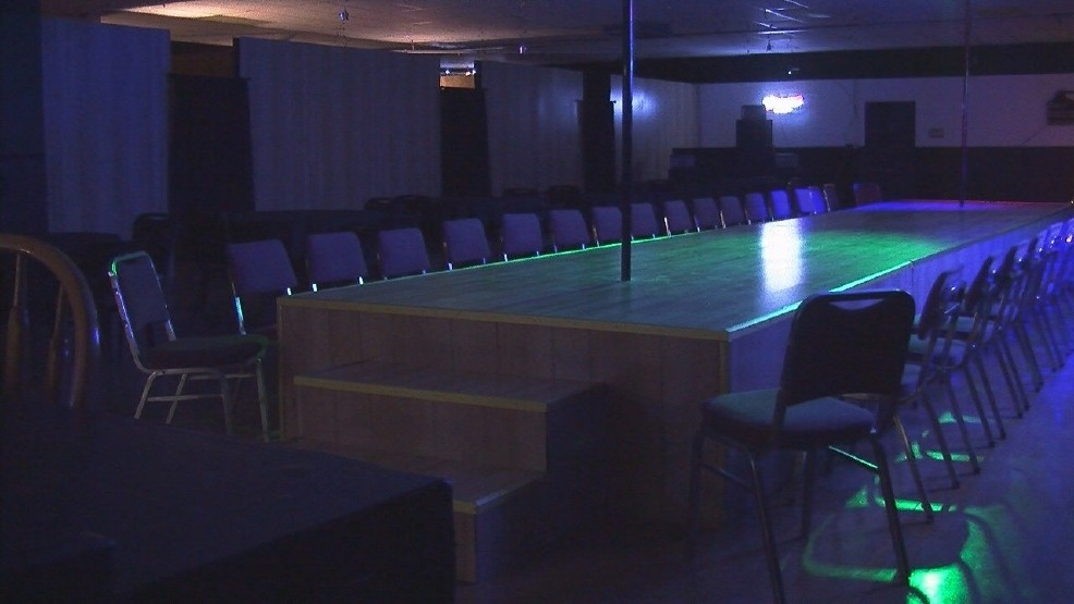Hastings strip club owner to sue city khgi aloadofball Image collections