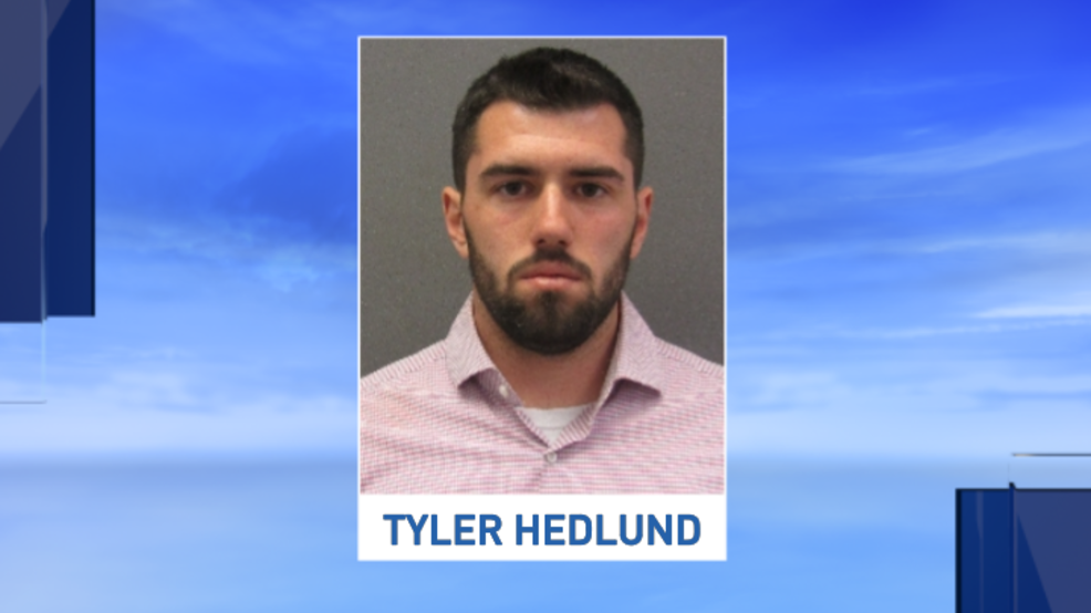 UPDATE: Hastings teacher turned himself in after sexual allegations