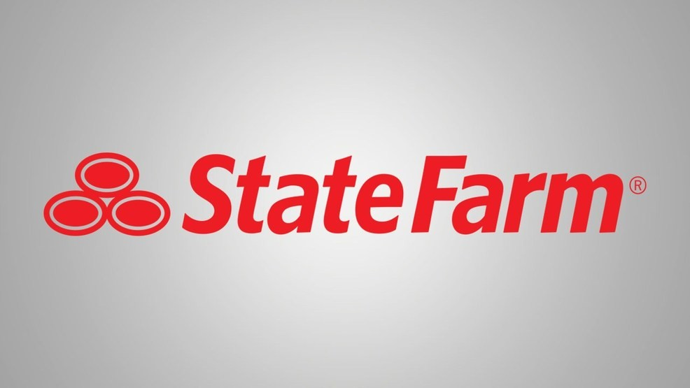 State Farm Life Insurance Review July 2019 Finder Com >> State Farm Issues July 4th Safety Tips For Home Road Or Water Khgi